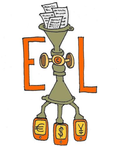 Extended Collective Licensing (ECL): zitten we daarop te wachten?
