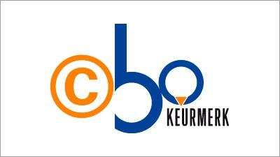 Good Governance en het CBO-keurmerk