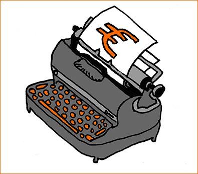 Lira Fonds: nieuwe aanvragen in 2011