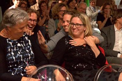 Lira Scenarioprijs 2011