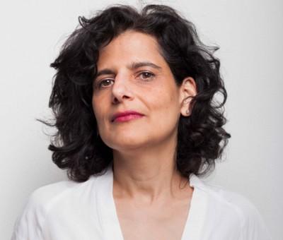 Sheila Sitalsing houdt Persvrijheidslezing 2019
