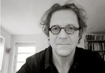 Een interview met Hein van Leeuwen, de nieuwe directeur van Cedar