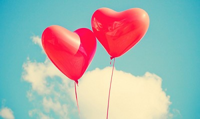 Valentijnsfestival bereikt steeds meer publiek