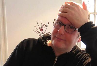 Het verdienmodel van scenarioschrijver Marc Veerkamp