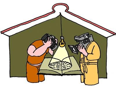 – Thuiskopie vanaf 1 januari 2013